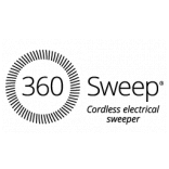 360sweep logo.png