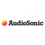 audiosonic.png