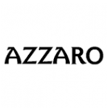 azzaro.png