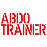 logo_abdotrainer.png