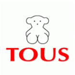 tous.png